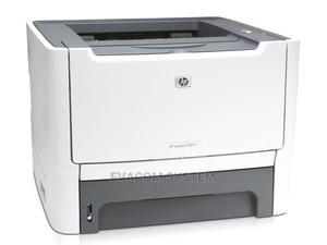 HP Laserjet P2015   Printers & Scanners for sale in Nairobi, Nairobi Central