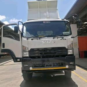 Isuzu Fvz34 Tipper   Trucks & Trailers for sale in Nairobi, Embakasi