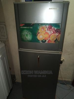 Vonhotpoint Fridge | Kitchen Appliances for sale in Mombasa, Kisauni