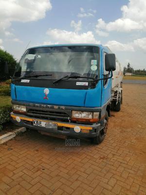 Mitsubishi Canter 4D35 | Trucks & Trailers for sale in Uasin Gishu, Eldoret CBD