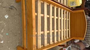 3*6/ 4*6 Inches Beds | Furniture for sale in Kajiado, Kitengela