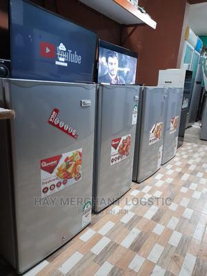 Ramtons Fridges | Kitchen Appliances for sale in Kiambu, Kiambu / Kiambu