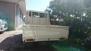 2014 Toyota Dyna -Double Cab | Trucks & Trailers for sale in Nairobi, Kilimani