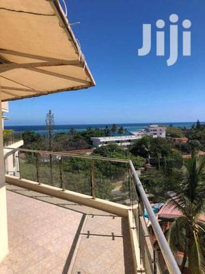NYALI- FURNISHED 2 BEDROOM PENTHOUSE FOR LONG TERM LET | Houses & Apartments For Rent for sale in Mombasa, Nyali