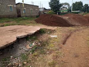 50*100 at 12m   Land & Plots for Rent for sale in Kiambu, Banana