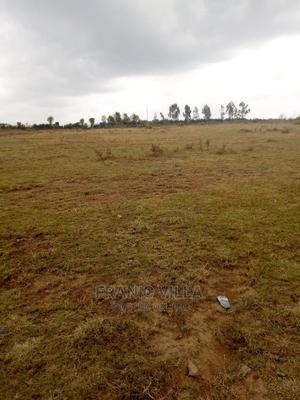 For Sale: 8acres Nanyuki | Land & Plots For Sale for sale in Laikipia, Nanyuki