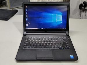 Laptop Dell Latitude 13 3340 4GB Intel Core I3 HDD 500GB | Laptops & Computers for sale in Nairobi, Komarock
