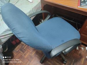 Office Chair Sais Officepoint | Furniture for sale in Nairobi, Nairobi Central