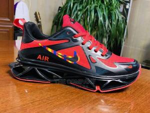 Nike Airmax Sneakers   Shoes for sale in Nairobi, Nairobi Central