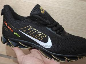 Nike Airmax Sneakers | Shoes for sale in Nairobi, Nairobi Central