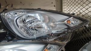 Honda Fit 2012 Headlight   Vehicle Parts & Accessories for sale in Nairobi, Ngara