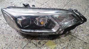 Honda Fit 2014 Headlight   Vehicle Parts & Accessories for sale in Nairobi, Ngara