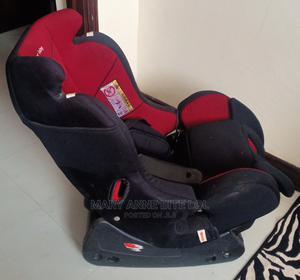 Baby Car Seat | Children's Gear & Safety for sale in Nairobi, Kileleshwa