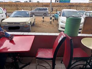 Kenyatta Road Nyama Choma And Drinks Restaurant.   Commercial Property For Sale for sale in Juja, Kalimoni