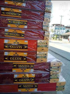 Mzito Quality Mattress | Home Accessories for sale in Nairobi, Nairobi Central