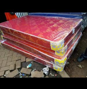 Mzito Mattress | Home Accessories for sale in Nairobi, Nairobi Central