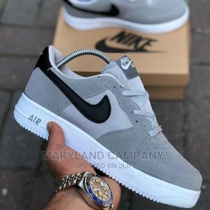 Nike Sneakers. | Shoes for sale in Nairobi, Umoja