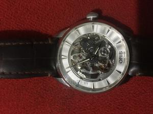 Automatic Watch   Watches for sale in Nairobi, Nairobi Central