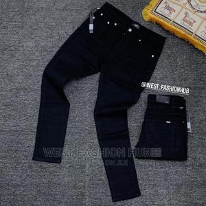 Men Designer Jeans | Clothing for sale in Nairobi, Nairobi Central
