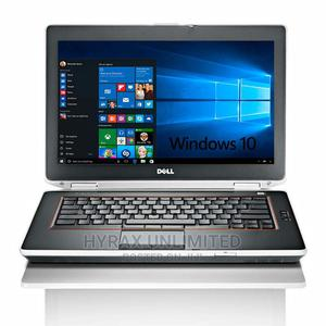 Laptop Dell Latitude E5430 4GB Intel Core I3 HDD 320GB | Laptops & Computers for sale in Nairobi, Nairobi Central
