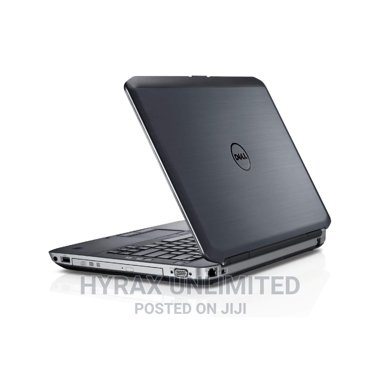 Laptop Dell Latitude E5430 4GB Intel Core I3 HDD 320GB | Laptops & Computers for sale in Nairobi Central, Nairobi, Kenya