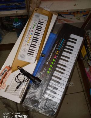 New Arrivals Electronic Keyboard | Musical Instruments & Gear for sale in Nairobi, Nairobi Central
