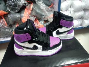 Jordan One | Children's Shoes for sale in Nairobi, Nairobi Central