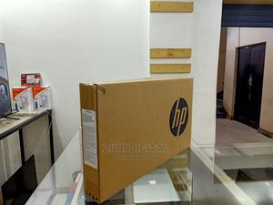 New Laptop HP Pavilion 15 8GB AMD Ryzen SSD 256GB | Laptops & Computers for sale in Nairobi, Nairobi Central