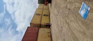 Shipping Containers for Sale in Kenya   Manufacturing Equipment for sale in Nairobi, Industrial Area Nairobi