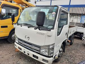 Mazda Titan   Trucks & Trailers for sale in Mombasa, Mvita