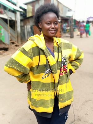 Receptionist,Saleslady Hairdresser,Beautician | Health & Beauty CVs for sale in Nairobi, Langata