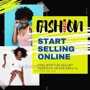 Internet Registration Agents   Advertising & Marketing Jobs for sale in Mombasa, Mombasa CBD