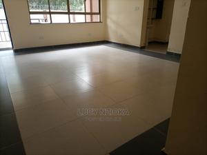 2bdrm Apartment in Lavington for Rent | Houses & Apartments For Rent for sale in Nairobi, Lavington