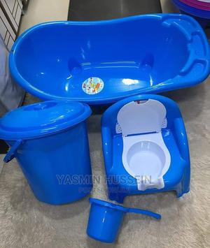Baby Bathing Accessories | Baby & Child Care for sale in Nairobi, Donholm