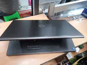 Laptop Dell Precision M6600 4GB Intel Core I7 HDD 250GB   Laptops & Computers for sale in Nairobi, Nairobi Central