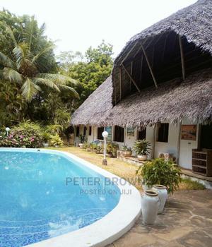 Furnished 5bdrm Villa in Malindi for sale | Houses & Apartments For Sale for sale in Kilifi, Malindi