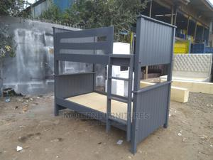 Double-Decker Bed   Furniture for sale in Nairobi, Kahawa