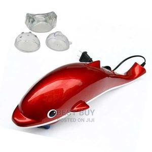 Big Dolphin Infrared Hammer Full Body Massager | Sports Equipment for sale in Nairobi, Nairobi Central
