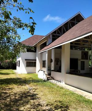 Furnished 4bdrm Villa in Malindi for Sale | Houses & Apartments For Sale for sale in Kilifi, Malindi