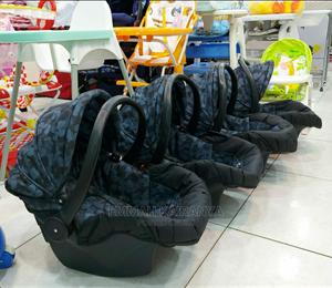 3 in 1 Carrycot   Children's Gear & Safety for sale in Kajiado, Ongata Rongai