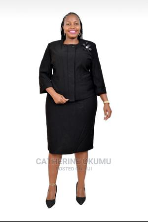Skirt Suits | Clothing for sale in Nairobi, Kilimani