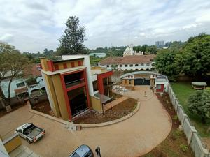 5bdrm Townhouse in Maziwa for Sale | Houses & Apartments For Sale for sale in Lavington, Maziwa