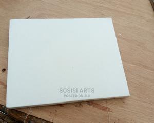 Canvases for Painting   Arts & Crafts for sale in Kiambu, Thika