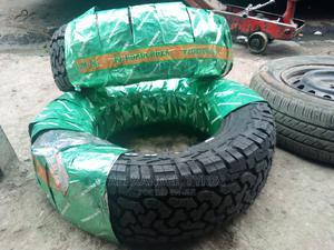 205/70 R15 Roadcruza Tyre Allterrain | Vehicle Parts & Accessories for sale in Nairobi, Nairobi Central