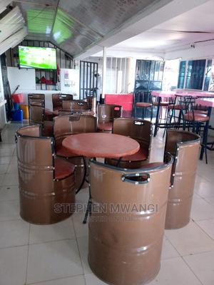 Bar for Sale in Kitengela   Commercial Property For Sale for sale in Kajiado, Kitengela