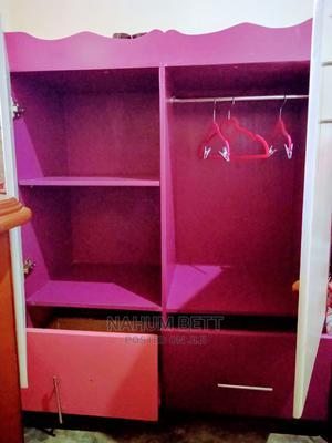 Girls Wardrobe   Children's Furniture for sale in Machakos, Syokimau