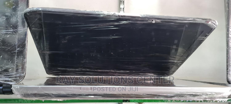 Laptop Dell Latitude E5420 4GB Intel Core I3 HDD 320GB | Laptops & Computers for sale in Nairobi Central, Nairobi, Kenya