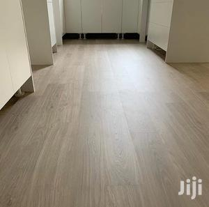 Wood Floor Tiles Offers   Building Materials for sale in Nairobi, Nairobi Central