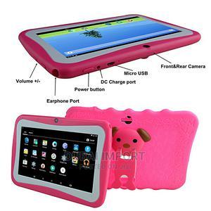 Kids Tablet 3 Gb Ram 32 Gb | Toys for sale in Nairobi, Nairobi Central