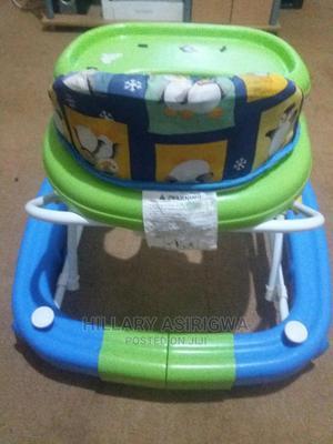Baby Walker | Children's Gear & Safety for sale in Kiambu, Kiambu / Kiambu